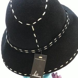 muhlauer headwear
